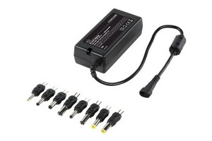 Alimentation Universelle - 152058