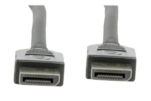 Câble DisplayPort - 263050